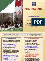 RIVIU SKPD MAGELANG.pptx