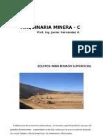 Maq Minera c - Mayo 2016