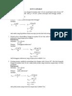 Kunci Jawaban Parabola