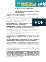Matriz de valoracion de ideas de negocios.pdf