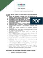 perfil de egreso logistica.pdf