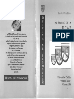 elescudodelaucab-121114080403-phpapp02
