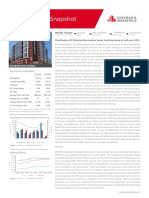Washington_Americas_MarketBeat_MultiFamily_Q22016.pdf
