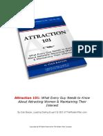 Dan_Bacon_-_Attraction_101.pdf
