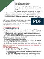 LAS-PARÁBOLAS-DE-JESÚS_TALENTOS.docx