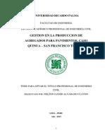 Alvarado_nj.pdf