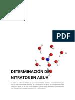 66344484-Instrumental-Nitratos-en-Agua.pdf
