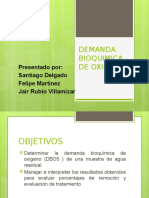 DEMANDA BIOQUIMICA DE OXIGENO.pptx