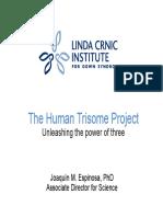 HTP for Consent - Dr. Joaquín Espinosa