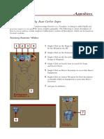 Hq Manual v2.08b App