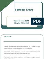RedBlackTrees (1).ppt