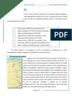 02Egipcio.pdf