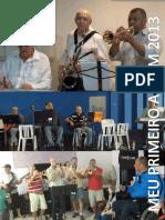 MEU PRIMEIRO SONGBOOK 2013.pdf