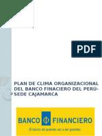 CLIMA-ORGANIZACIONAL-PPT