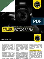 cartadescp tallerfoto