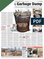 RadheshyamJadhav_Print_GarbageStory.pdf