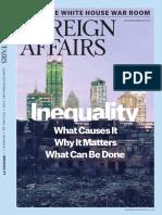 Foreign Affairs Jan-Feb 2016.pdf