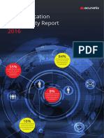 Web-application-vulnerability-report-2016.pdf