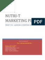Nutri-T (1)