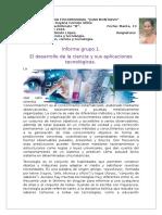 informe investigacion 1.docx