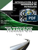 9-Trasporte Refinacion Consumo1