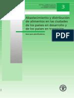 a-y5401s.pdf
