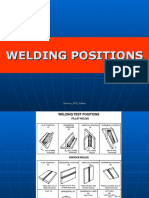 Welding Position.ppt