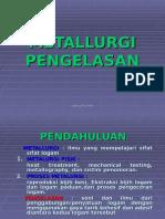 Metallurgi W.ppt