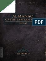 Pillars of Eternity Almanac.pdf