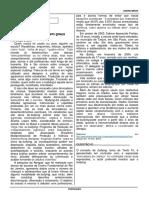 09 Portugues Medio