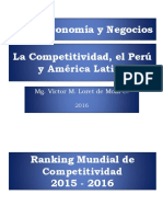 02 - La Competitividad-Peru y Am Lat