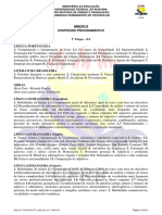 edital n 049-16 vestibular ufrr 2017 consolidado (1).pdf