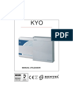 Manual Utilizador Kyo-Portugues.pdf