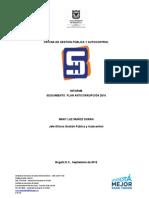 Informe Plan Anticorrupción Mayo Julio 2016.pdf