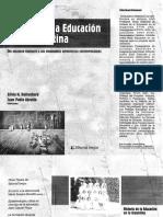 7850 Solis Ana Dictadura Política y Sociedad