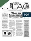 06 10PFLAG Newsletter