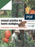 agricultura ecológica.pdf