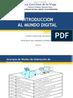 1_Introducción Al Mundo Digital