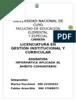 Proyecto Final Informatica Aplicada (1)