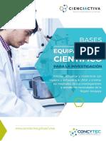 E044-2016-01_Bases_del_concurso.pdf