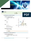 45282487-Ejercicios-Resueltos-Integracion-Numerica.pdf