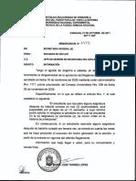 _REGLAMENTO-ART 7-Repitencia 3 Veces Una Materia