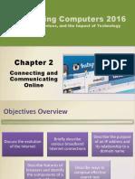 DC16C2.pdf