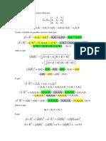 Produto Vetorial.pdf