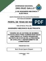 Perf Tesis Aguirre Bombeo Solar