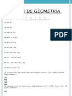 listao_geometria (1)