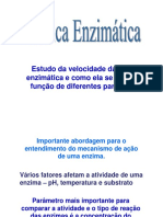 aula-7---cinetica-enzimatica.pdf
