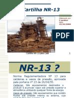 6397656-apresentacao-nr-131-101030190114-phpapp01.ppt