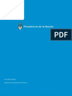 CAI- Plan Belgrano- Transporte Infraestructura (3).pdf