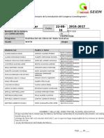FORMATO EN WORD PARA LA JUSTIFICACION DE LIBROS 16-17.docx